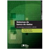 Sistema de Banco de Dados - Vírgina Cardoso, Giselle Cardoso