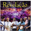 Grupo Revela��o - 360� Ao Vivo (CD)