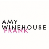 Amy Winehouse - Frank - Deluxe Edition (CD) - Amy Winehouse