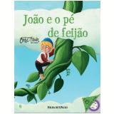 João e o Pé de Feijão (Vol. 09) -