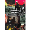 Racionais MC's - 1000 Trutas, 1000 Tretas (DVD)