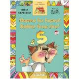 MORREU TIO EURICO! RUBIAO FICOU RICO! - 1ª edição (Ebook) - Lilian Sypriano