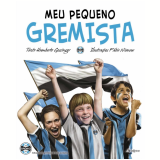 Meu Pequeno Gremista (Ebook) - Fábio Nienow