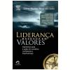 Lideran�a baseada em valores (Ebook)