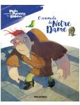 O corcunda de Notre Dame (Vol. 10) -