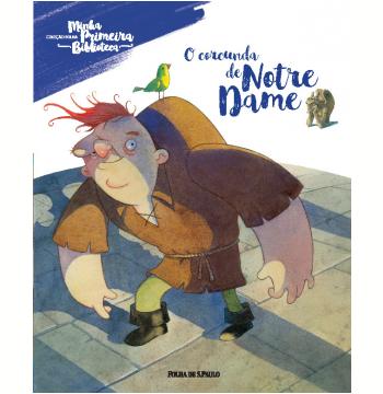 O corcunda de Notre Dame (Vol. 10)