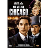 Na Velha Chicago (DVD) - Henry King (Diretor)
