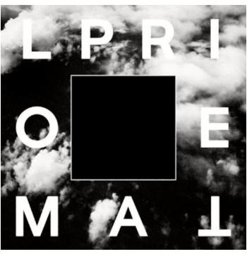 Loma Prieta - Loma Prieta (CD)