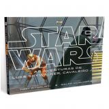 Star Wars - Vários