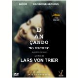 Dançando No Escuro (DVD) - Vários (veja lista completa)