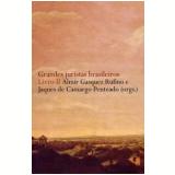 Grandes Juristas Brasileiros - Almir Gasquez Rufino, Vera Maria Jacob de Fradera, Jacob Dolinger ...