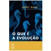O que � a Evolu��o?