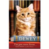 Dewey  - Vicki Myron