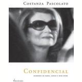 Confidencial - Costanza Pascolato