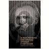 O Mais Potente dos Afetos: Spinoza e Nietzsche