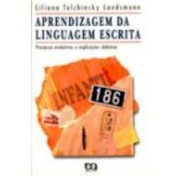 Aprendizagem da Linguagem Escrita
