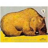 O Urso Que Queria Ser Pai
