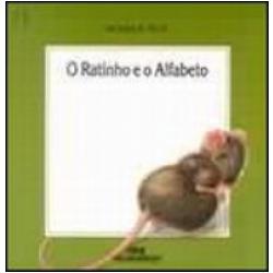 O Ratinho e o Alfabeto