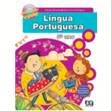 Aprendendo Sempre L�ngua Portuguesa 5� Ano - Claudia Miranda, Vera L�cia Rodrigues