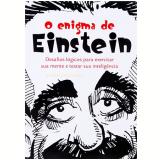 O Enigma de Einstein - Jeremy Stangroom