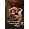 A Divina Com�dia (Edi��o Bil�ngue)