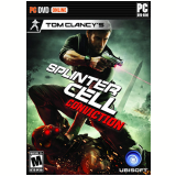 Splinter Cell Conviction (PC) -