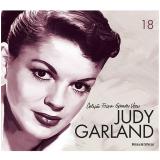 Judy Garland (Vol. 18) - Folha de S.Paulo (Org.)