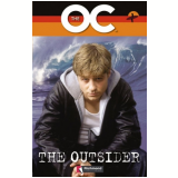 Oc - The Outsider -