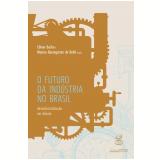 O Futuro da Indústria no Brasil - Monica Baumgarten de Bolle , Edmar Bacha