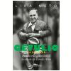 Get�lio (1930-1945)