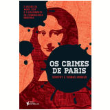 Os Crimes De Paris