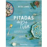 Pitadas da Rita - Rita Lobo