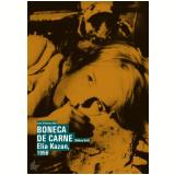 Boneca De Carne (DVD) - Karl Malden