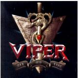All My Life - Viper (CD) - Viper
