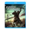 Planeta Dos Macacos - O Confronto (Blu-Ray)