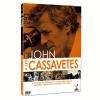 A Arte De John Cassavetes (DVD)