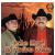 João Neri & Pedro Dias - João Neri & Pedro Dias (CD)