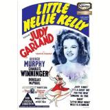 Amor De Pequena (DVD) - Judy Garland