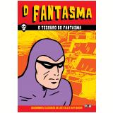 O Fantasma 3 - Lee Falk, Ray Moore