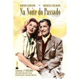 Na Noite Do Passado (DVD) - Mervyn Leroy (Diretor)