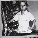 João Fenix  - De Volta Ao Começo (CD) - João Fenix
