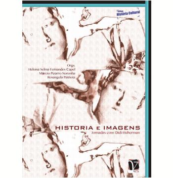 História e imagens (Ebook)