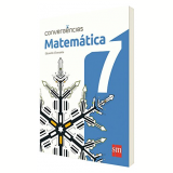 Matemática 7 º Ano - Ensino Fundamental II - Eduardo Chavante