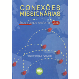 Conexões Missionárias - Paulo Henrique Azevedo
