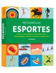 Infográficos: Esportes - Daniel Tatarsky