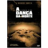 A Dança da Morte - A Minissérie Completa (DVD) - Gary Sinise
