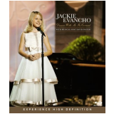 Jackie Evancho - Dream With Me In Concert (Blu-Ray) - Jackie Evancho