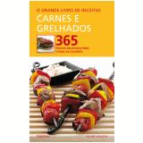 Carnes e Grelhados - Hilaire Walden