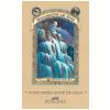 O Escorregador de Gelo (Vol. 10)