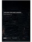 Di�logos com Iber� Camargo